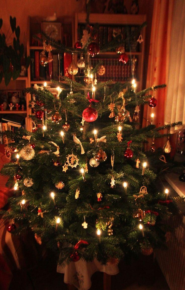 best 28 weihnachtsbaum kerzen konstsmide baumlichterkette triade silber lichterkette o. Black Bedroom Furniture Sets. Home Design Ideas