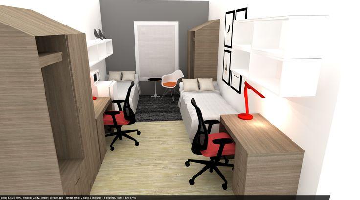 www.nemschoff.com www.hermanmiller.com Nemschoff BH Casework for Dorm settings.  Safety features, durability, long-lasting value.  #nemschoff  #Herman_Miller  #Verus #task_chair  #Canvas casework #nemschoff_heathcare_furniture  #Eames_chair  #Eames_bird