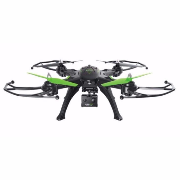 ราคาประหยัดมากสุด<SP>โดรนติดกล้อง WIFI ล๊อคความสูงได้ LH-X14HWF Drone High Hover Mode FPV HD Camera WIFI++โดรนติดกล้อง WIFI ล๊อคความสูงได้ LH-X14HWF Drone High Hover Mode FPV HD Camera WIFI One-key to take off, one-key to land โดรนขึ้นหรือลงได้เองเพียงกดปุ่มเดียว Key Return โดรนบินกลับตำแหน่งเดิมโดยกดปุ่ม ...++