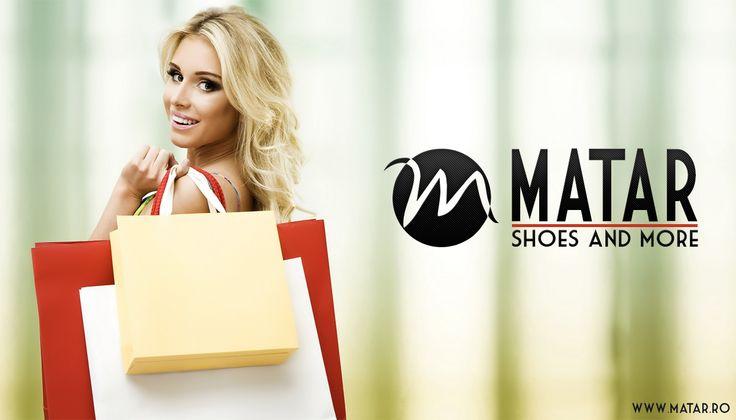 New Matar.ro logo - work in progress - v1