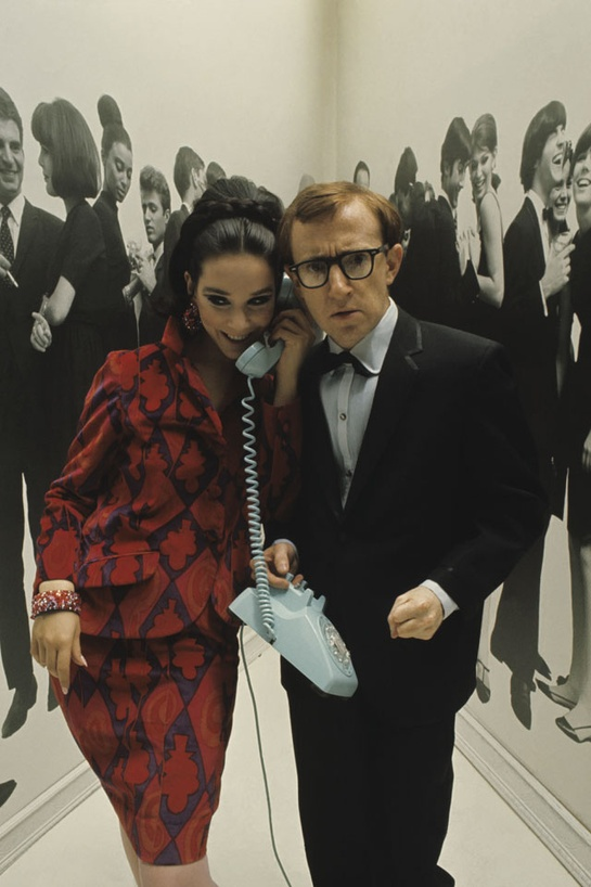 Woody Allen http://www.vogue.fr/mode/inspirations/diaporama/lunettes-de-stars-festival-cannes-2011/4763/image/376031#2