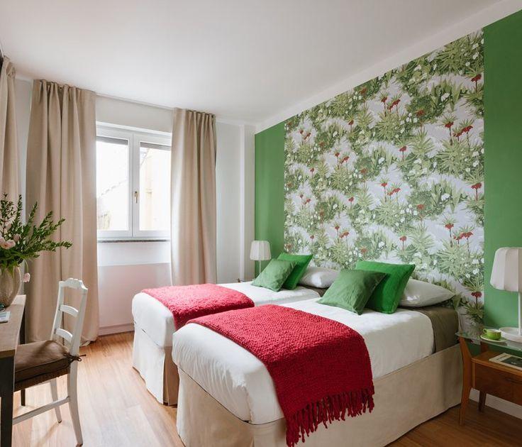 Ristrutturazione appartamento a Milano nel quartiere Isola, Milan, annamaria conte