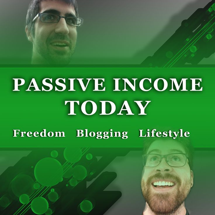 http://www.passiveincometoday.net/  Check out the Passive Income Today Website!  Now Live!