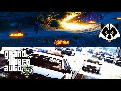 GTA 5 PC ONLINE | CRAZY FIREWORKS LAUNCHER & BUSTED W/ NGG Squad #GrandTheftAutoV #GTAV #GTA5 #GrandTheftAuto #GTA #GTAOnline #GrandTheftAuto5 #PS4 #games
