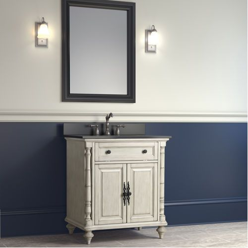 12 best costco exclusive vanities images on pinterest. Black Bedroom Furniture Sets. Home Design Ideas
