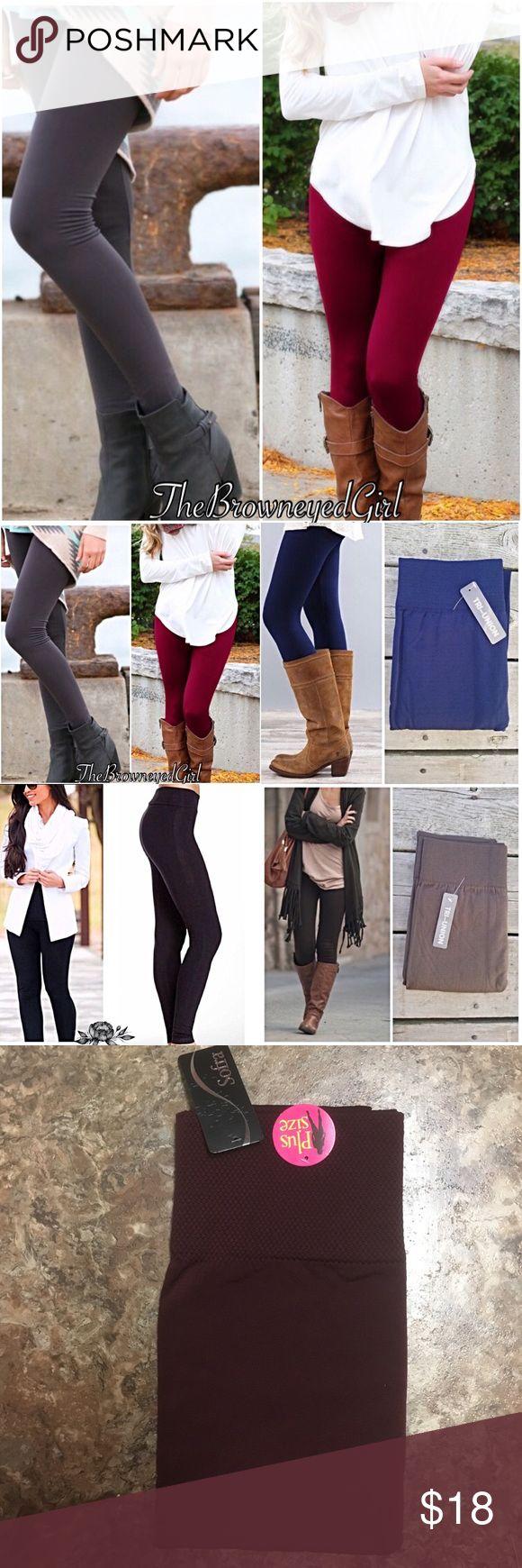 Best 25+ Fleece leggings ideas only on Pinterest   Pajama pants ...