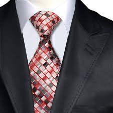 gravata importada de seda estilo italiano. hl-107.