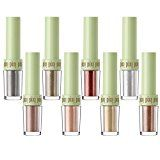 Pixi - Fairy Dust - Silver Glow - http://47beauty.com/pixi-fairy-dust-silver-glow/ https://www.avon.com/?repid=16581277 Shop AvonIlluminating powder pigments give concentrated glow & enhancing colour instantly! Create a lit-from-within radiance with these gemstone effect powders – highlight eyes and cheeks for a soft focus glow. Net Weight: 0.02 oz. / 0.6 g  Company: Pixi List Price: $  9.00 Amazon Price: $  3.51 Amazon.com Beauty: pixi