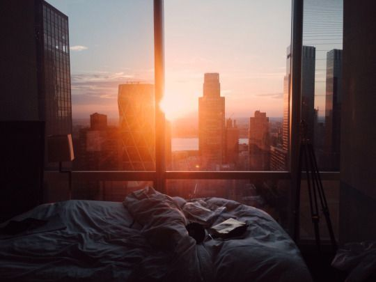 Danielle   Bedroom Sunset Fonte ozei. 17 Best images about Sunrise Sunset   Fans on Pinterest