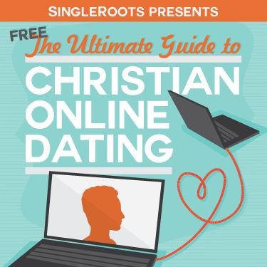 Top 5 myths of christian dating