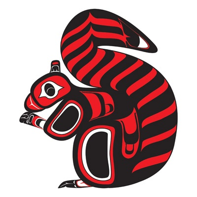 43 best images about native art on pinterest limited for Native american tattoo artist seattle