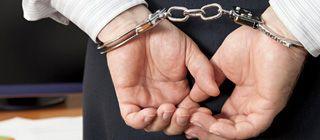 Find National Arrests information - InstantProfiler.