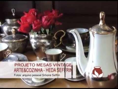 Novo VT Projetos Arte & Cozinha-Heda Seffrin