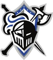 knights logo - Google Search