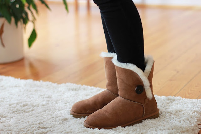 17 Best Images About Crazy For Uggs On Pinterest Ugg