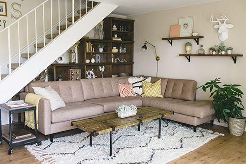 The Living Room San Diego Inspiration Decorating Design