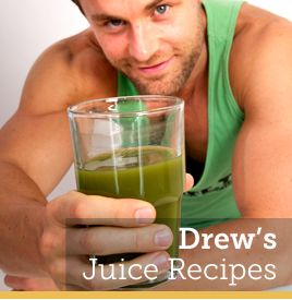 Juice Fast Mistakes and Tips | Fitlife.TV - Detoxing is more than just getting rid of toxins in the body, it's about a lifestyle change. With the overuse of chemicals in our foods, cosmetics, and air it's necessary to take time and clean our bodies from the inside. One of the biggest mistakes people make before they start their juice fast is that they:...