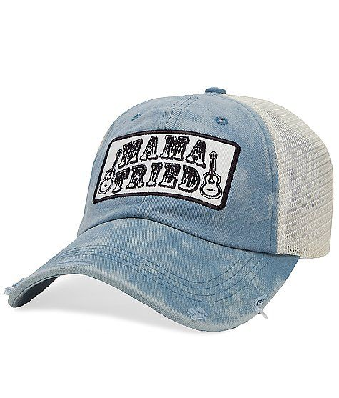 Cabelas Trucker Hat: 168 Best Images About Cowgirl, Camo & Bling! On Pinterest