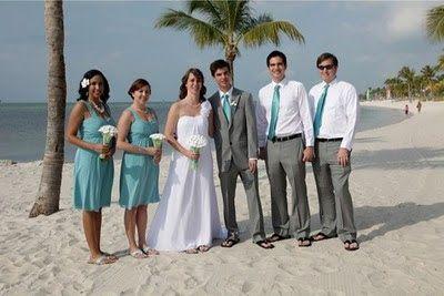 stephanotis wedding bouquet destination wedding