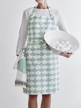 la madre chef