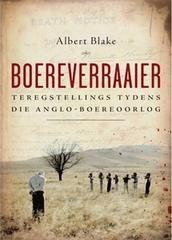 Anglo-Boer War | BUSH WAR BOOKS
