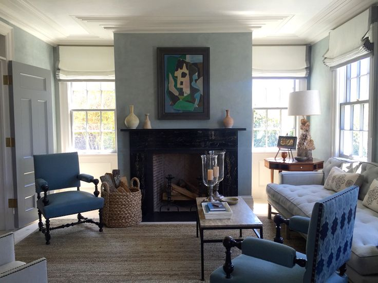 Habitually Chic 647 best chic spaces images on pinterest | homes, living spaces