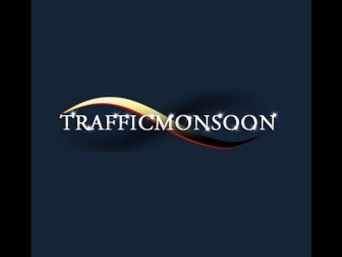 http://tm.pc-cashonline.com  TrafficMonsoon is a specialized advertising and revenue sharing company that allows international participation of individuals and groups. Our services provide high quality advertising targeted for people seeking for a way to earn money online along with complete account privacy, top level online security, efficient account management, and a dedicated support team. Combo this with the Power Lead System for an awesome lead generating system!