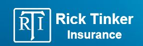 From windstorm insurance, medical coverage, Blue Cross Blue Shield to superior auto protection, Rick Tinker Insurance has all major insurance needs covered. Their agency is committed to provide clients with quality policies at competitive rates for condo insurance pearland, along with exceptional customer service that is worth the investment.