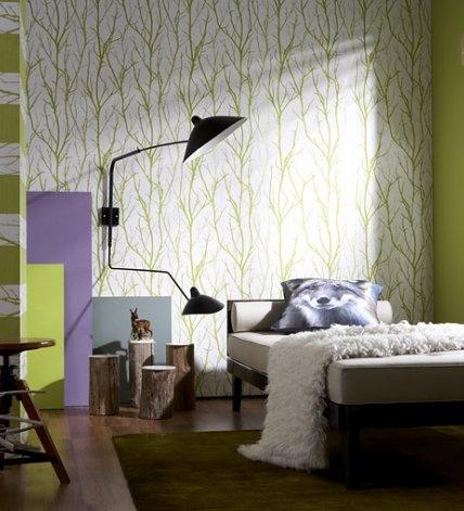 34 best SCHÖNER WOHNEN-FARBE Trends images on Pinterest Bedrooms - schöner wohnen farben wohnzimmer