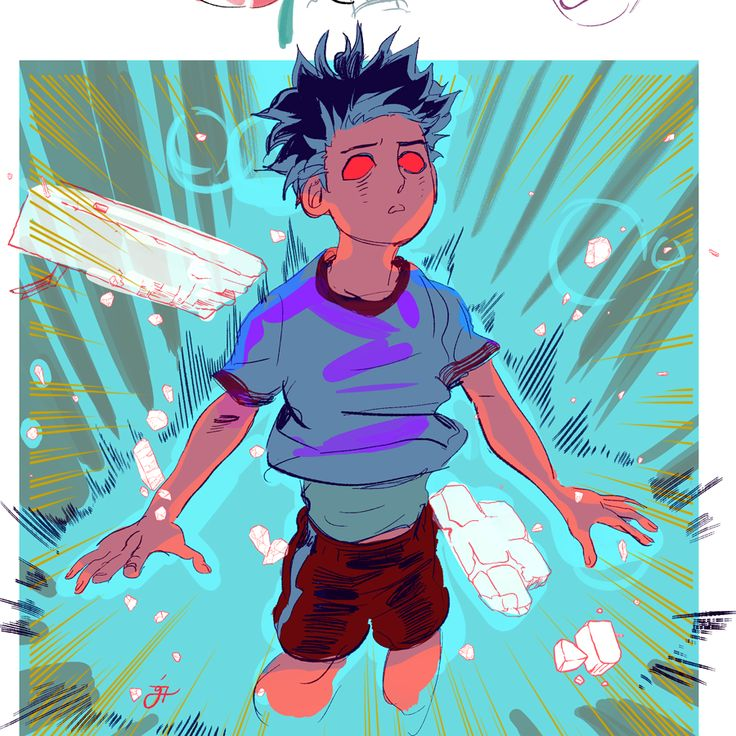 """""""mob psycho 100"""" (With images) Mob psycho 100, Mob"""