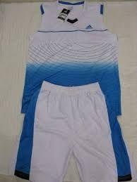 Resultado de imagen para uniformes de basquetbol femenil nike