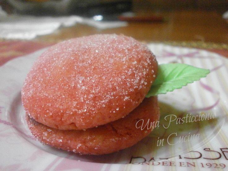 Ricette giallo zafferano for Siti ricette dolci