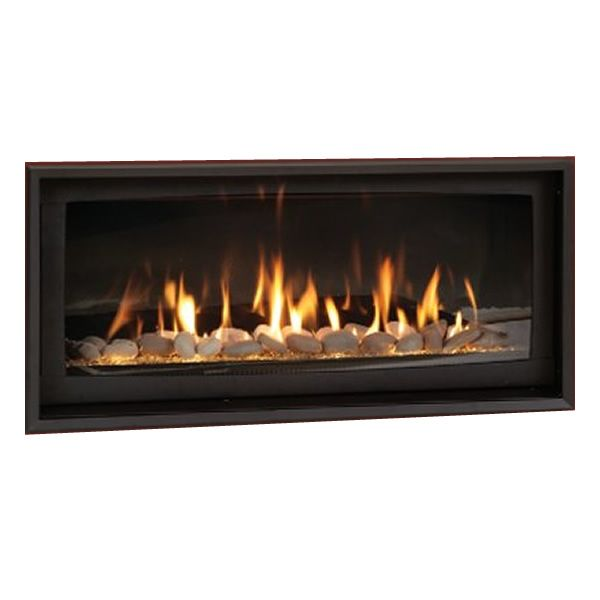 17 Best Fireplaces Images On Pinterest
