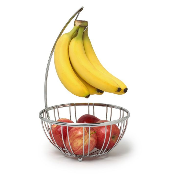 Spectrum Diversified Contempo Small Fruit Tree - 54170