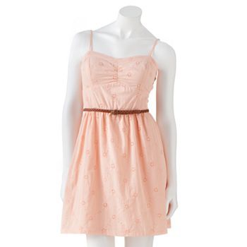 4bb82ffc5 Diamond Ring: Easter Dresses For Juniors Kohls