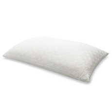 tempurpedic cloud pillow so soft - Tempurpedic Cloud Luxe