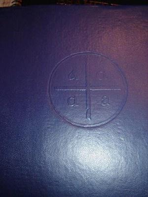 Evangelie ot Matfeia: Na grecheskom, tserkovnoslavianskom, latinskom i russkom iazykakh s istoriko-tekstologicheskimi prilozheniiami