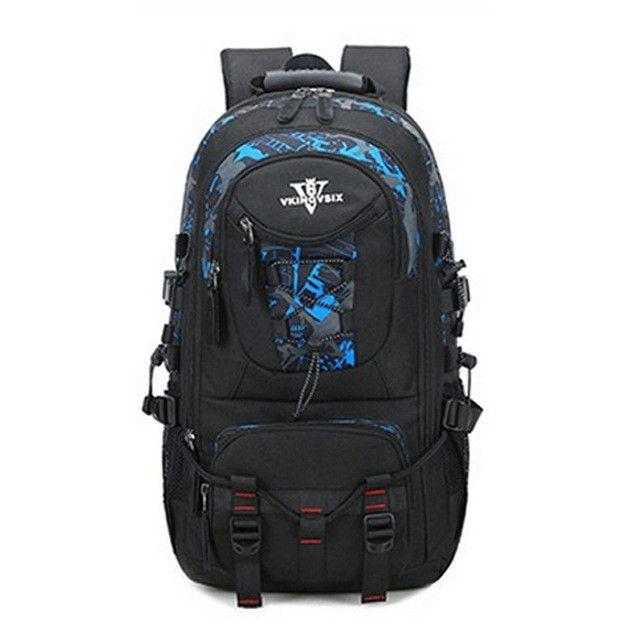 Cool 14-17 inch External Charge USB laptop Backpack notebook Waterproof boys school bags Men backpacks Travel mochila Rucksack