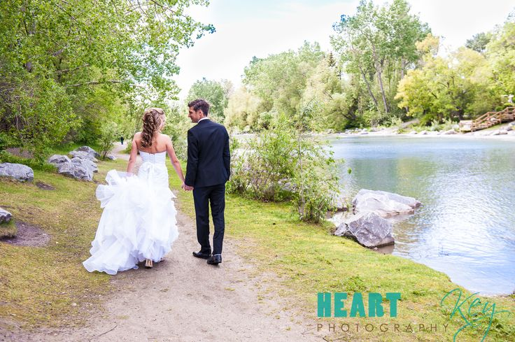 © Heart and Key Photography - Natural Beauty Katie & Peter