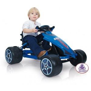 Kart infantil en http://www.tuverano.com/coches-motos-infantiles/381-kart-infantil.html