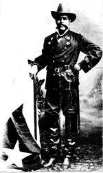 Antonio Maceo Grajales - Wikipedia