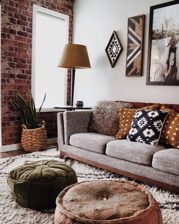 living room Living Room Design in 2018 Pinterest House, Home