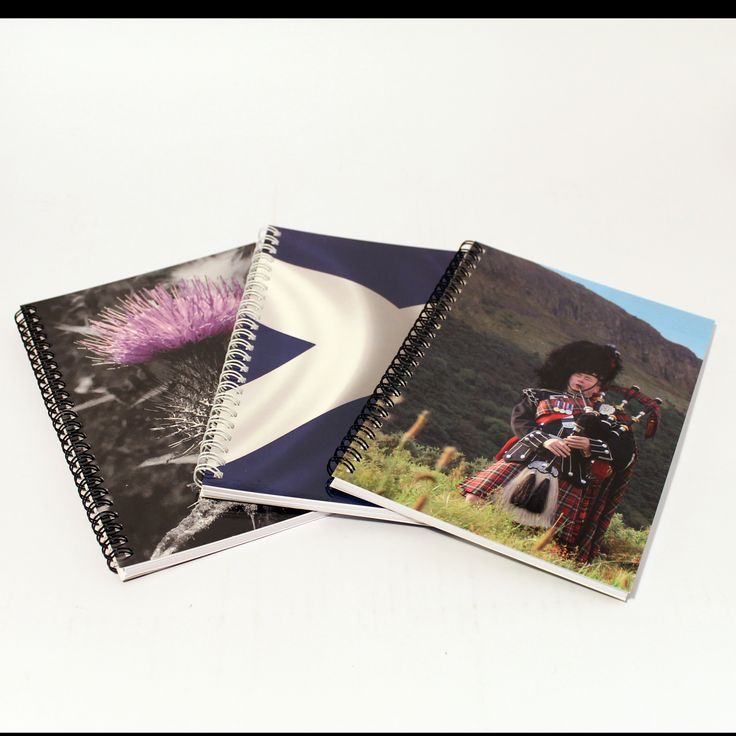 Lets put your best picture onto a notebook http://www.southfield-stationers.com/own-brand/calendars-174/