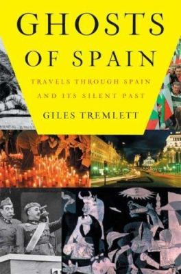 Having lived in Spain for years, British journalist Giles Tremlett knows the country well and presents a beautifully written, eye-opening look at the complex place, both its past and its present. Combining travelogue with social and political history, Tremlett visits various regions, discusses the March 2004 Madrid train bombings by Islamist radicals, examines the effects of the Spanish Civil War, and unearths truths about Francisco Franco's military dictatorship, among other things.