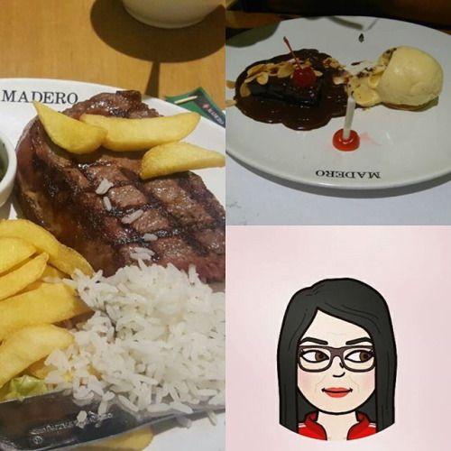 Olha a cara da gordinha para estas gostosas  mas não foi meu na janta grelhado com salada e de sobremesa  #água #choranadieta kkk por que este foi do marido! Mas hoje eu fui traída pela fome  nas conexões com fome comi um pacotinho de batata frita  pensa no arrependimento. Mas #vidaquesegue. #madero #voeazul #jaquei #dieta #dietasemsofrer #fit #fitness #magra #proteina #comalimpo #falsossaudaveis #divasdedieta #divasdedieta #gratidão#ciclo1#vidasimples #VIDASAUDAVEL #comidasaudavel…