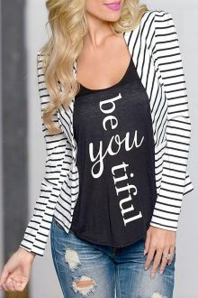 Blazers For Women | Trendy White And Black Blazers Fashion Online | ZAFUL