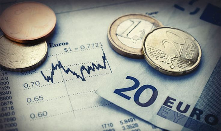 Pound to euro exchange rate - sterling dives despite unemployment reaching historic lows