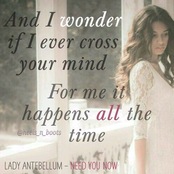 Lady Antebellum - Need You Now                                                                                                                                                                                 More