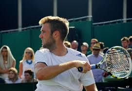 Tennis: Will Jack Sock be able to handle the pressure of the Masters 1000 final?