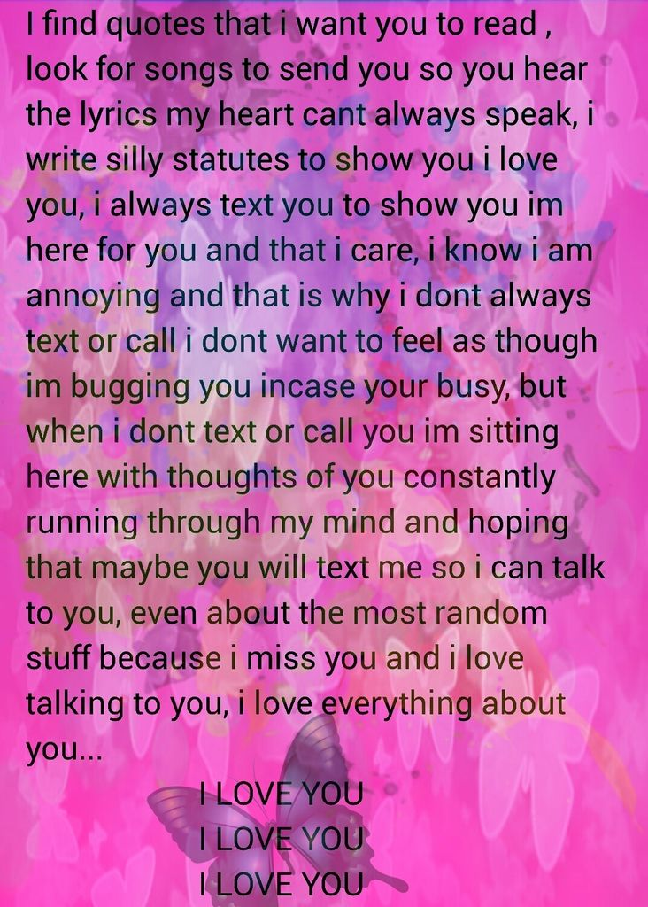 Best Quotes For Your Gf: 17 Best Cute Girlfriend Quotes On Pinterest